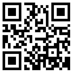 大石桥市红利镁制品有限公司
